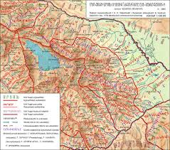 Unr Map File Artsakh And Utiq From
