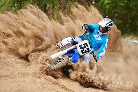 off road action shot 5 2014 yamaha yz250f motocross love