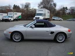 Porsche Boxster 1998 - porsche 2009 porsche boxster s specs 19s 20s car and autos