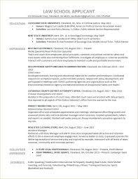 social work resume templates school social worker resume misanmartindelosandes