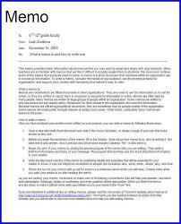 sample memorandum professional memo template form jpeg bio examples