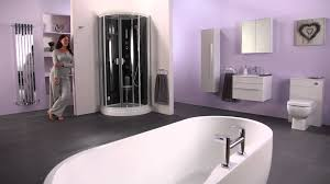 modern bathroom idea bathroom ideas modern bathroom designs showcase 2014 youtube