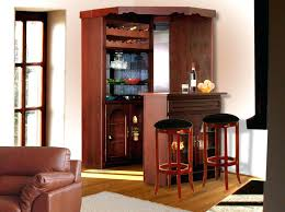mini bar designs for living room small bar ideas in living room mini bar design for home small house