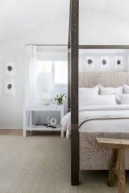 Decorators White Benjamin Moore Stylish Beds For Beauty Rest Home Bunch U2013 Interior Design Ideas