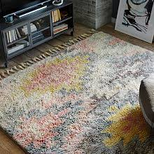 Wool Rug Clearance Sale Rugs On Sale West Elm