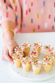 508 best lenzo loves ice cream images on pinterest icecream