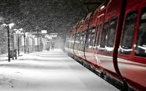 winter station 6959087
