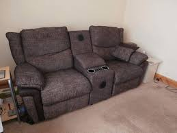 cheap lazy boy sofas sofas center 35 dreaded lazy boy sofa image concept lazy boy