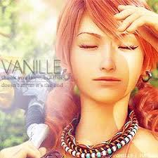 vanille in final fantasy wallpapers 58 best vanille painful positivity images on pinterest