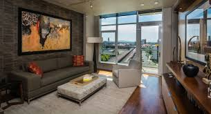 stunning interior design portland or on interior decor home with