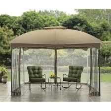 best 25 patio tents ideas on pinterest deck canopy kids