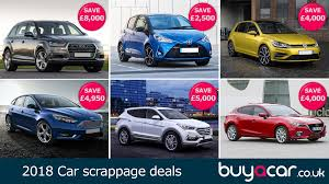 cars great deals with cheap finance buyacar