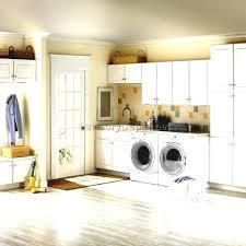 l shaped laundry room design 4 best laundry room ideas decor