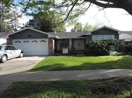Craigslist Three Bedroom House Craigslist 3 Bedroom Houses For Rent 2018 Athelred Com