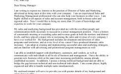 good morning love letter for her best business template
