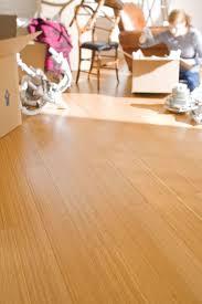 Bamboo Wood Flooring Flooring Wood Flooring Bamboo Teragren Bamboo Flooring Canada