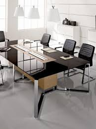 Modern Meeting Table Interesting Conference Meeting Table With 31 Best Conference Table