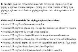 Superintendent Resume Sample by Design Construction Superintendent Resume Samples Piping Resume