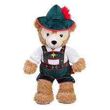 duffy clothes your wdw store disney duffy clothes germany costume