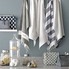 Condo Bathroom Ideas Colors 161 Best Room Color Inspiration Images On Pinterest Wall Colors