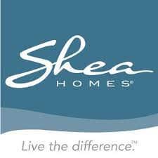 Shea Homes Arizona Scottsdale AZ US - Shea homes design center