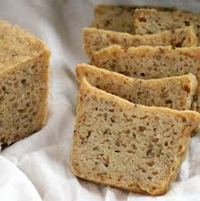 Bread Machine Sourdough Recipe Gluten Free Sourdough Bread With Dosa Batter Fermented Lentil