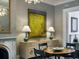 home interior nativity living room ornaments modern home interior design software vrdreams co