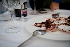 13 cosas que nunca esperas en casas americanas cosas que nunca debes hacer en un restaurante el comidista el país