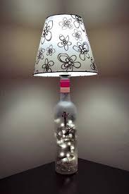 770 best bottle lamps images on pinterest bottle lamps bottle