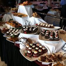 Sunday Brunch Buffet Los Angeles by Adelphia Restaurant Deptford Nj Opentable