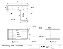 L Shaped Floor Plan by I M Branded Com U2013 Automotive Graphic Branding Experts Imbranded Com