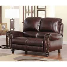 recliners sofas couches u0026 loveseats shop the best deals for oct