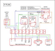 wiring configuration within taco zone valves diagram ochikara biz