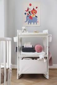 Stokke Care Change Table Stokke Care Changing Table Corner Rs Floral Design Ideas Of