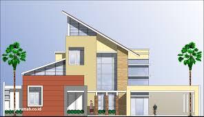 desain rumah corel desain rumah coreldraw desain denah rumah corel draw denah rumah