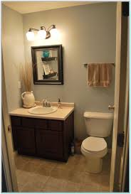 Ideas On Bathroom Decorating 1 2 Bathroom Ideas Bathroom Decor