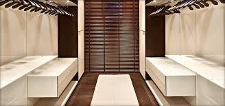 garderobe modern design bernd gruber zell am see birkenstrasse