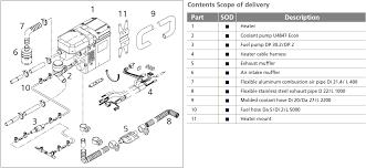 lu tt c diesel basic fazu fahrzeugzubehör e k
