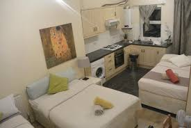 chambre familiale londres corner maison guesthouse chambres d hôtes londres