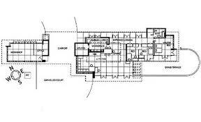 small church building floor plans attractive u0026 functional church