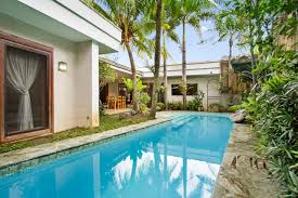 house with swimming pool house for sale in cebu with swimming pool and garden cebu grand