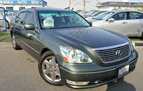 used lexus for sale dubai world auto dubai zone fzd spot fzd buy purchase find used