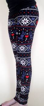 pattern leggings pinterest 324 best gift wrapped legs patterned leggings images on pinterest