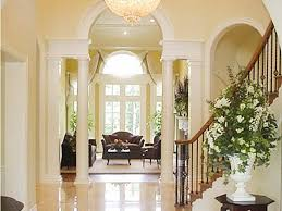Foyer Ideas For Small Spaces - decorate entryway great idea for choosing entryway decor u2013 the
