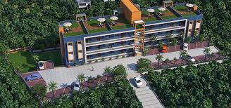 home page land houses for sale and rent in rwanda century
