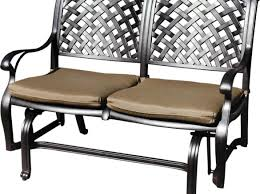 Outdoor Patio Swing by Bench Outdoor Patio Swings And Gliders Beautiful Outdoor Bench