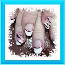 Eyebrow Threading Greenville Sc Tips U0026 Toes Salon I 31 Photos U0026 28 Reviews Nail Salons 150