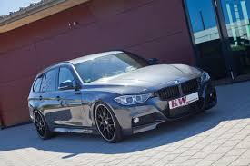 what is bmw stand for estoril blue f31 bmw f31 wagon bmw