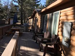 Cool Cabin Vacation Home Fun For All By Big Bear Cool Cabins Big Bear City