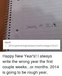 Happy New Year Meme 2014 - 25 best memes about nurse meme nurse memes